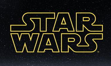 Star Wars Ausmalbilder kostenlos herunterladen und ausdrucken  GIGA