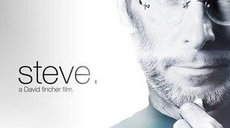 Steve-Jobs-Film: David Fincher wohl als Regisseur aus dem Rennen
