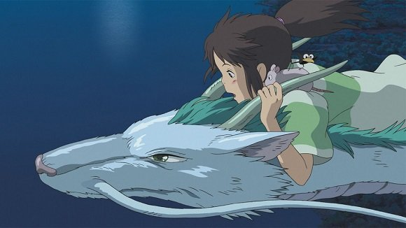 studio-ghibli-5-spirited-away