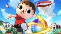 Super Smash Bros. for Wii U / 3DS: Neue Stage enthüllt