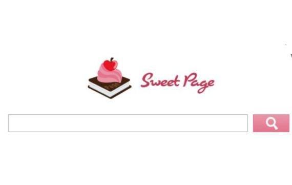 Sweet Page entfernen: Virus löschen bei Firefox, Chrome und IE