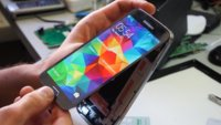 Samsung Galaxy S5: Teardown zeigt schlechtere Reparierbarkeit des neuen Smartphones