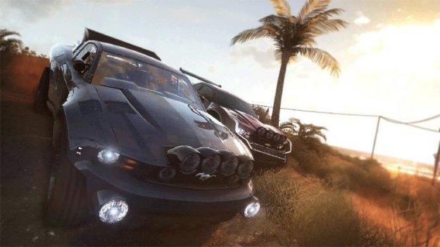 The Crew: Beta-Termin für Xbox One & PS4 aufgetaucht