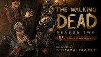 The Walking Dead - Season 2: Termin für Xbox 360 und iOS-Geräte bekannt