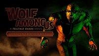 The Wolf Among Us: Trailer stimmt euch auf die dritte Episode ein