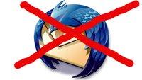 Mozilla Thunderbird für Android? Fake-Apps und Alternativen zum E-Mail-Client