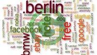 Neue Top-Level-Domains: Witzige Domain-Endungen für eure Webseite