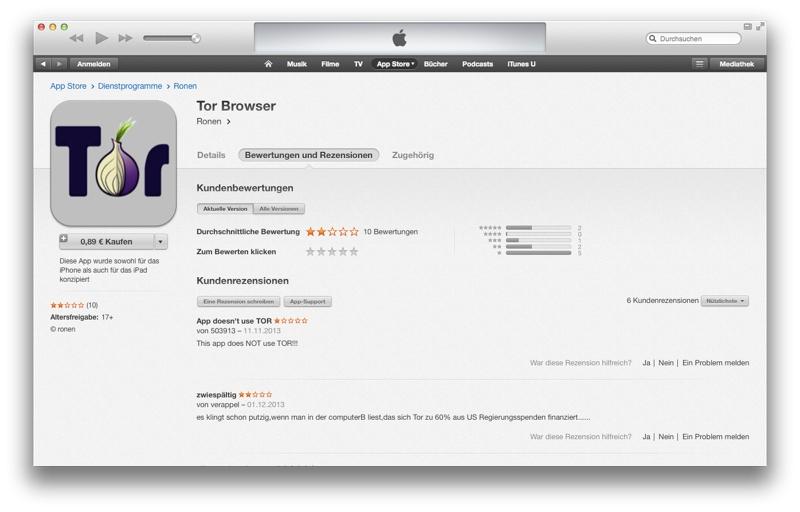 Tor browser app store тор браузер для оперы бесплатно hydraruzxpnew4af
