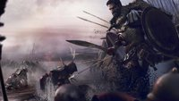 Total War - Rome 2: Kampagnenpaket namens Hannibal vor den Toren angekündigt (Trailer)