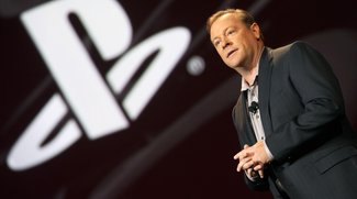 Sony: US-Chef Jack Tretton verlässt PlayStation