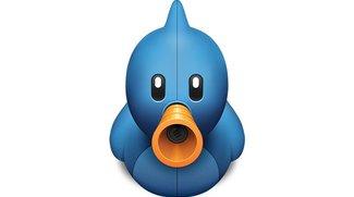 Tweetbot für Mac: Update bringt größere Thumbnails, Designverbesserungen