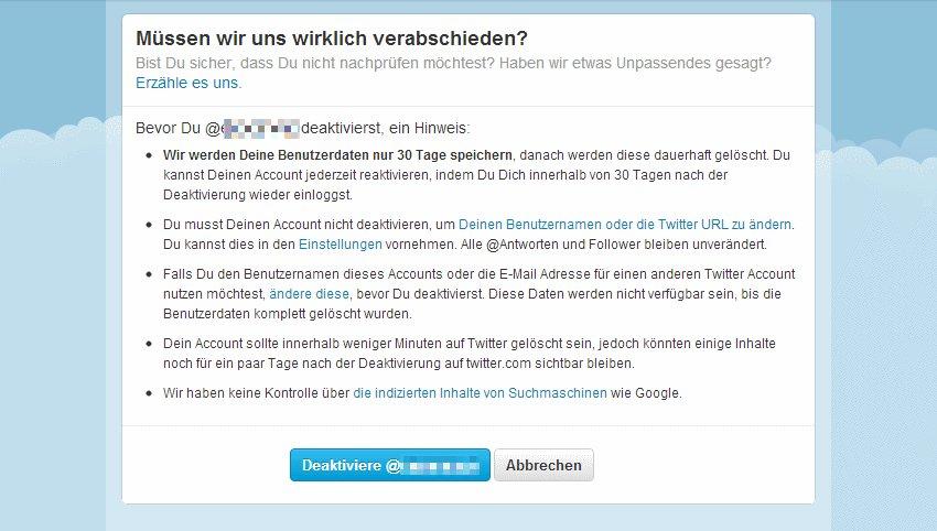 twitter-account-loeschen-2