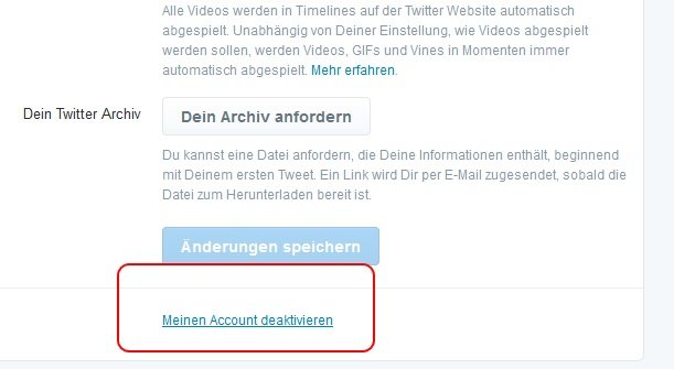 twitter-account-loeschen-3