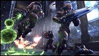 Unreal Tournament 4: Neuer Teil wird vermutlich am Donnerstag angekündigt