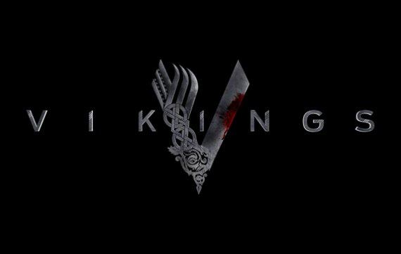 Vikings im Stream: Wikinger-Serie online sehen