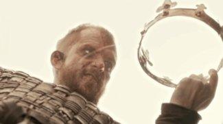 Vikings: Wann kommt Staffel 3 im Stream und bei Pro7? Und was ist mit Staffel 4?