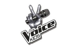 The Voice Kids im Stream:...