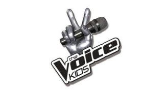 The Voice Kids: Halbfinale heute im Live-Stream und TV bei Sat.1