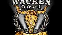 Wacken 2014: Running Order, Spielplan und Headliner