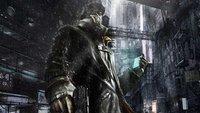 Ubisoft: Marken wie Watch Dogs & The Division auf bis zu 15 Jahre ausgelegt