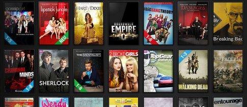 dvd filme herunterladen legal