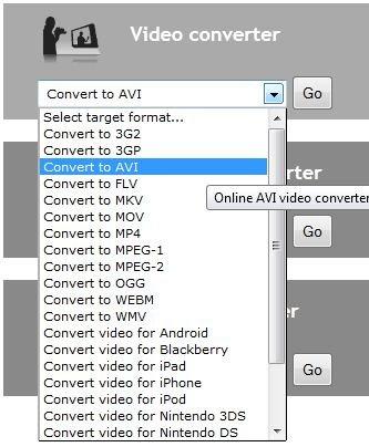 whatsapp-gif-converter