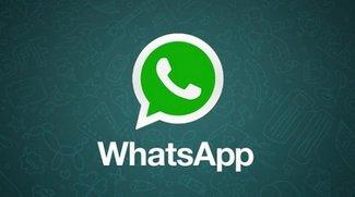 WhatsApp stellt einen neuen Rekord auf
