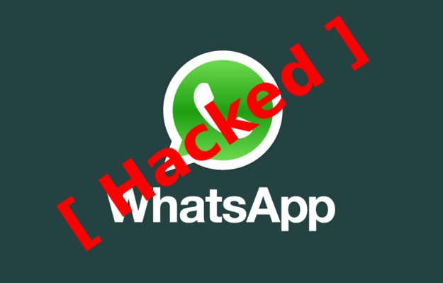 Kritische WhatsApp-Sicherheitslücke soll das Auslesen von Daten und Chats ermöglichen