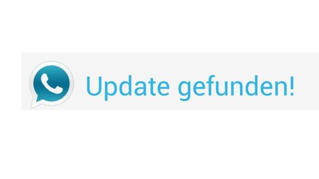 WhatsApp Plus Update: Aktuellste WhatsApp-Version & mehr!