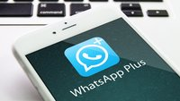 WhatsApp Plus für iPhone: Kostenloses Add-on für mehr Features [Cydia]