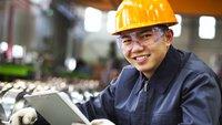 Apple stellt in Asien massiv Ingenieure ein