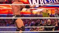 WWE nicht mehr bei Sky: Neue deutsche TV-Heimat für John Cena und Co.