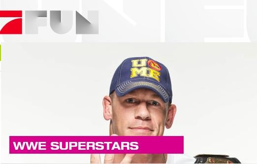 wwe-superstars-prosiebenfun