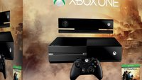 Xbox One: Preissenkung im Bundle mit Titanfall