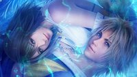 Distant Worlds: Die Musik von Final Fantasy im April in Berlin