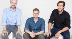 Die Zalando-Gründer sind auf Umsatz programmiert