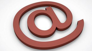 Zalando: Kontakt zum Kundenservice - so geht's