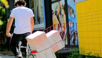 Zalando-Retoure: Das ist bei der Rücksendung zu beachten