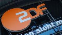 Ohrfeige vom Verfassungsgericht: Einfluss der Politik beim ZDF zu groß