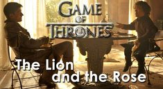 Game of Thrones: Review zu Staffel 4, Folge 2