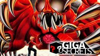 GIGA Secrets: Easter Eggs zu Secret of Evermore, Mana, Hitman, Elder Scrolls