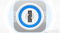 1Password: Neue Versionen für iOS 7 und OS X – 50% günstiger