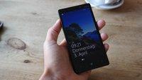 Nokia Lumia 930: Das neue Flaggschiff ist offiziell (+ erster Eindruck)