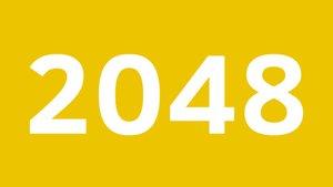 2048 für Android