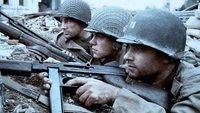 Der Soldat James Ryan im Stream: Wo läuft der Hit online?