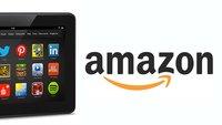 Amazon stellt Smartphone mit 3D-Display angeblich im Juni vor