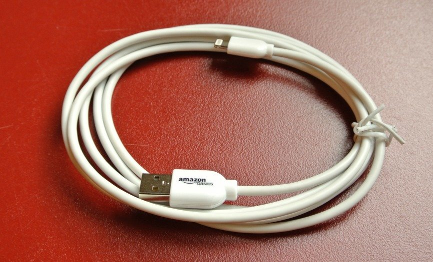 AmazonBasics-Lightning-Kabel