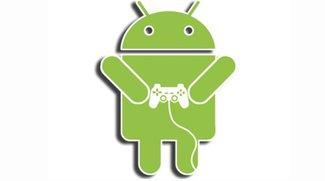 Android: Top 15 der Handy-Spiele, die süchtig machen