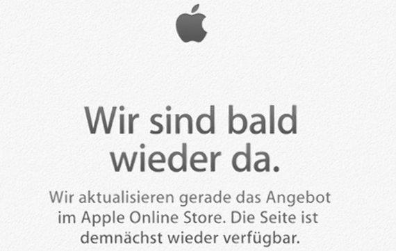 App Store Nicht Erreichbar
