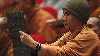 Doppelte iPhone-Verkäufe: Apple auf Erfolgskurs in Vietnam